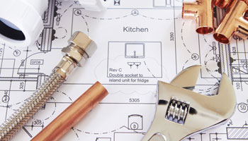 several plumbing services in wauwatosa free estimates